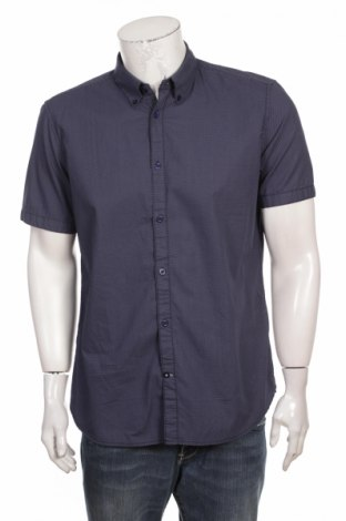 Męska koszula Tom Tailor