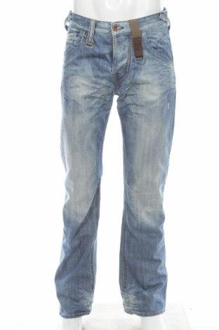 Męskie jeansy ENERGIE