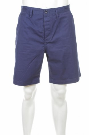 Мъжки къс панталон Fred Perry