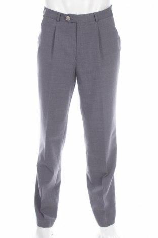 Pantaloni de bărbați Dinovo