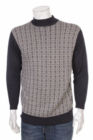 6d05a1aeca Férfi pulóver Givenchy - kedvező áron Remixben - #100131014