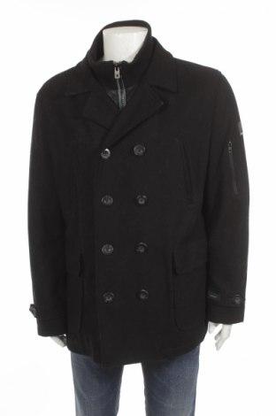 Férfi kabát Angelo Litrico - kedvező áron Remixben -  100141105 4e02ee7f99