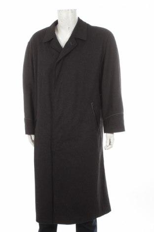 Мъжко палто Lodenfrey