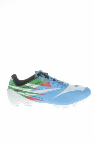 Обувки Diadora