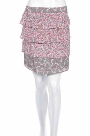 Пола Oasis, Размер M, Цвят Многоцветен, 55% коприна, 45% памук, Цена 8,20лв.