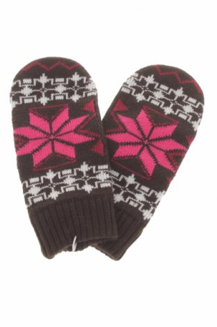 Ръкавици Gina Tricot