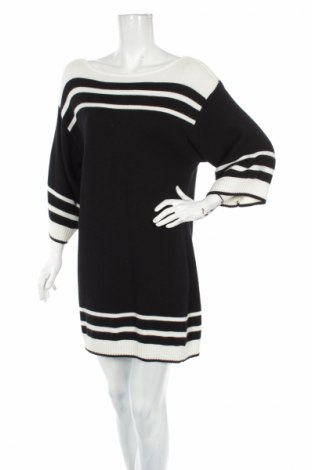 c03a784a08f8 Φόρεμα Monsoon - σε συμφέρουσα τιμή στο Remix -  100145160
