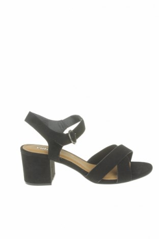 Sandale Rubi