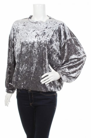 Дамска блуза Adrianna Papell