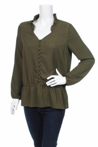 881a29988f22 Γυναικεία μπλούζα Axel