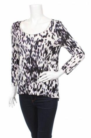 Дамска блуза Calvin Klein Jeans