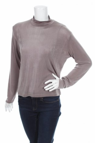 Дамска блуза Damart