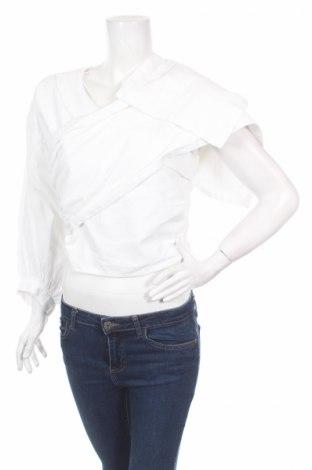 Дамска блуза Edited