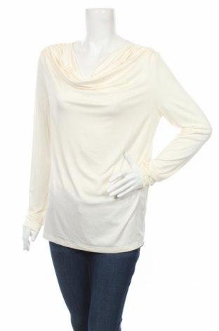 Дамска блуза Minus