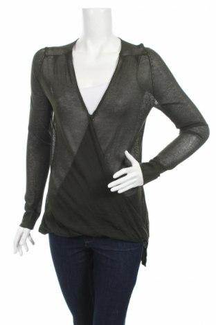 Дамска блуза Rw & Co.