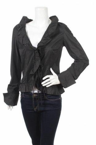 Дамска блуза Sfizio