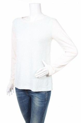Дамска блуза Van Heusen