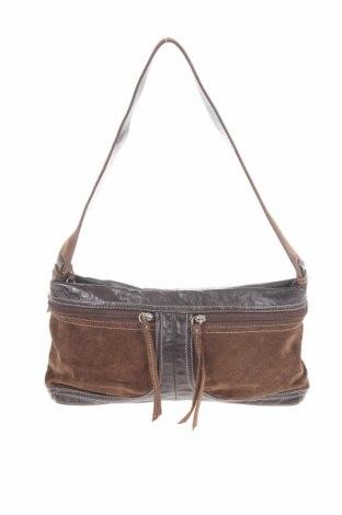 Дамска чанта Savil