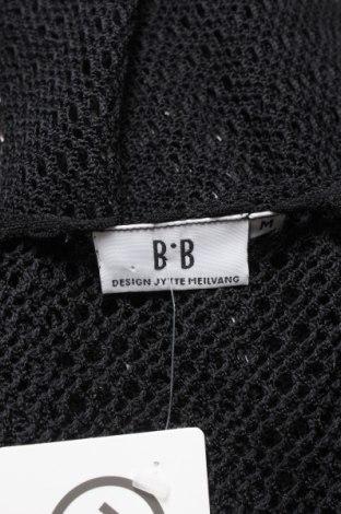 Дамска жилетка B.b