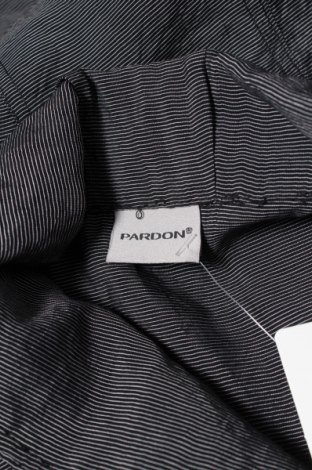 Дамска жилетка Pardon