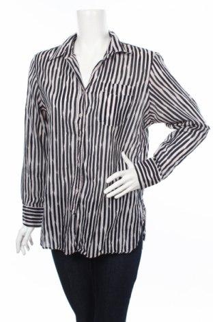 Дамска риза Ellen Tracy