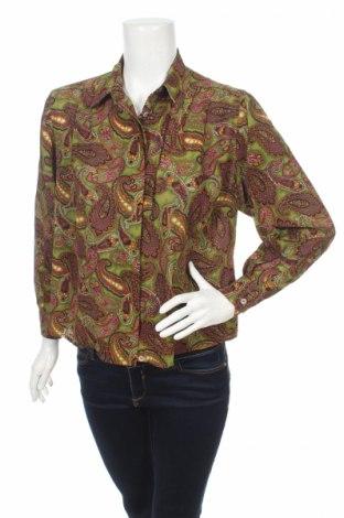 Дамска риза Marc Aurel