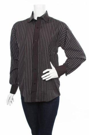 Ανδρικό πουκάμισο St. Michael Marks & Spencer