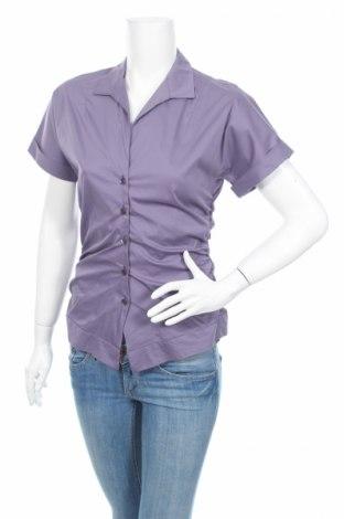 Дамска риза Rene Lezard