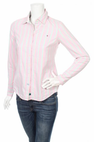 Damska koszula Tommy Hilfiger