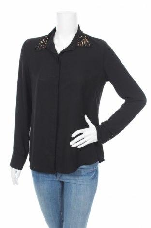 Дамска риза Vera&lucy