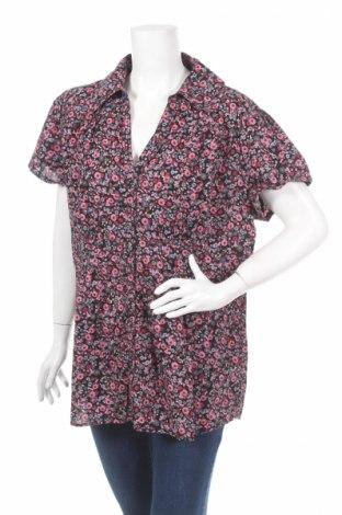 Дамска риза Zagora