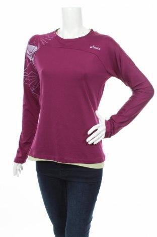 Дамска спортна блуза Asics