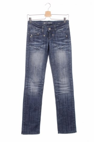 Дамски дънки Bt Jeans