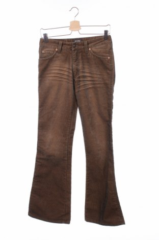 Дамски джинси Big Star