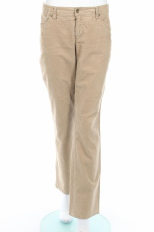 Дамски джинси Esprit