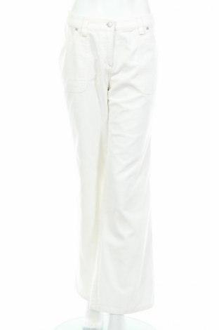 Дамски джинси Y.o.u