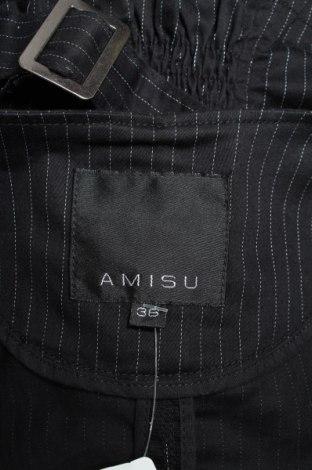 Дамски елек Amisu