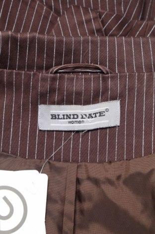 Дамски елек Blind Date