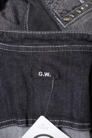 Дамски елек G.W.
