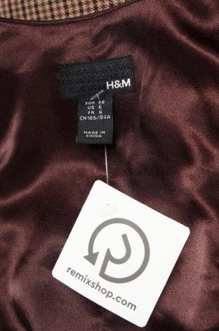 Дамски елек H&M