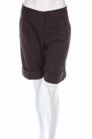 Дамски къс панталон Orsay