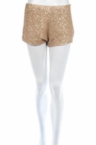 Дамски къс панталон Ax Paris