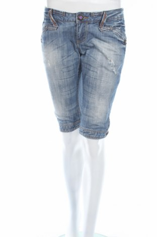 Дамски къс панталон Full Moon