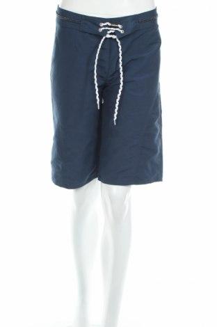 Дамски къс панталон Mistral