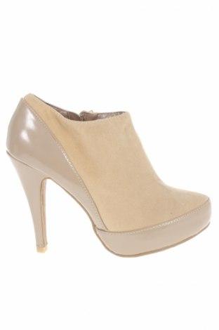 Дамски обувки Top Secret