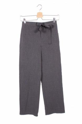 Дамски панталон Amy Byer