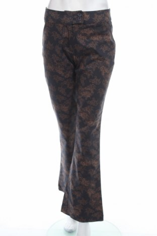 Дамски панталон Giani Feroti