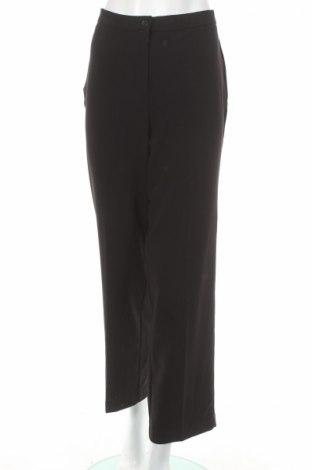 Дамски панталон Jessica Simpson