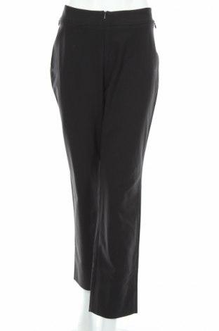 Дамски панталон Mac, Размер M, Цвят Черен, Цена 6,28лв.