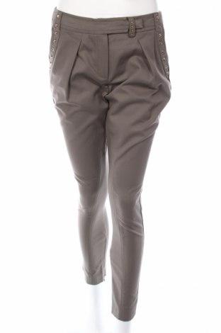 Γυναικείο παντελόνι Marella